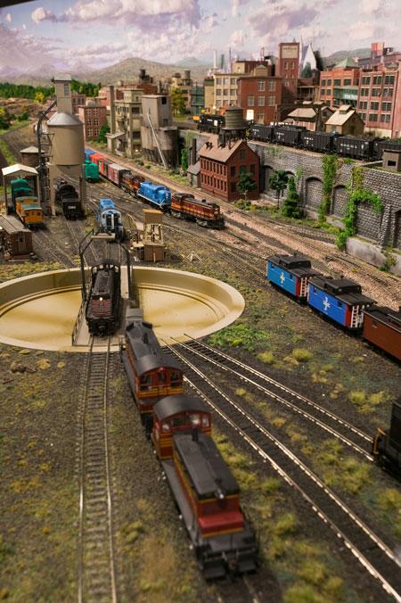 BOSTON AND MAINE RAILROAD_11