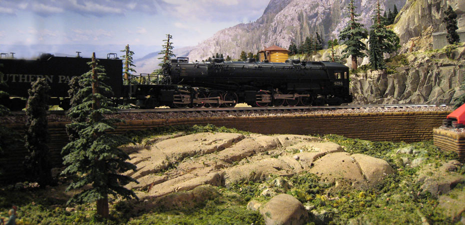 SOUTHERN PACIFIC RAILROAD_03