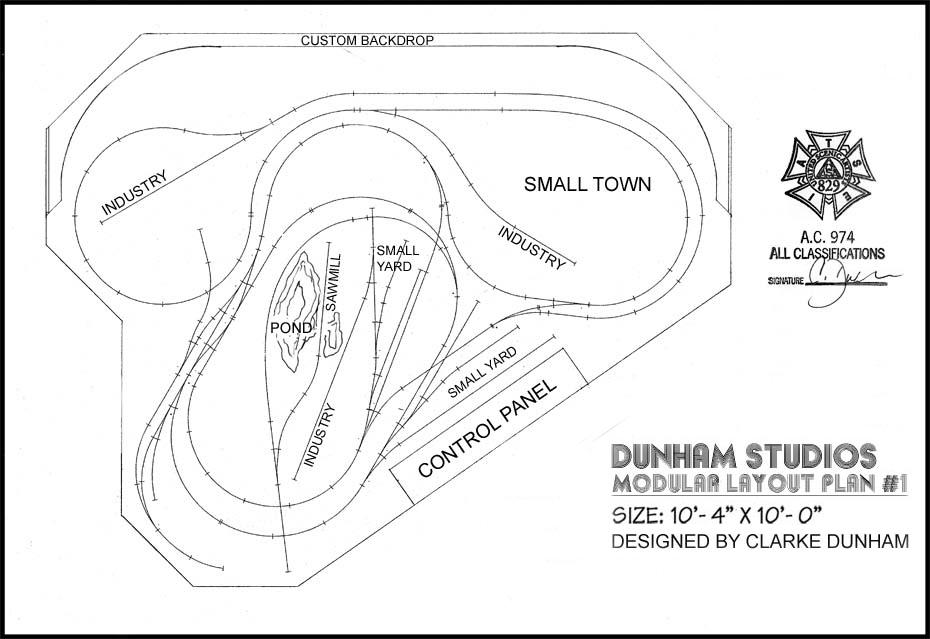 small layout  1